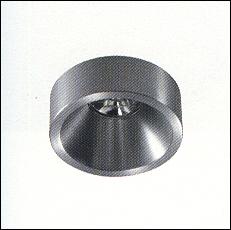 LDC-101P-GP-1-15-noi-1a