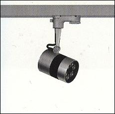 LSP-3106-GP-1-1a