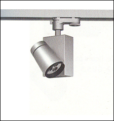 LSP-3700H-GP-1-15-1a