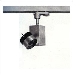 LSP-5106-GP-1-1a