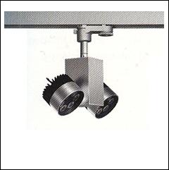 LSP-5206-GP-1-1a